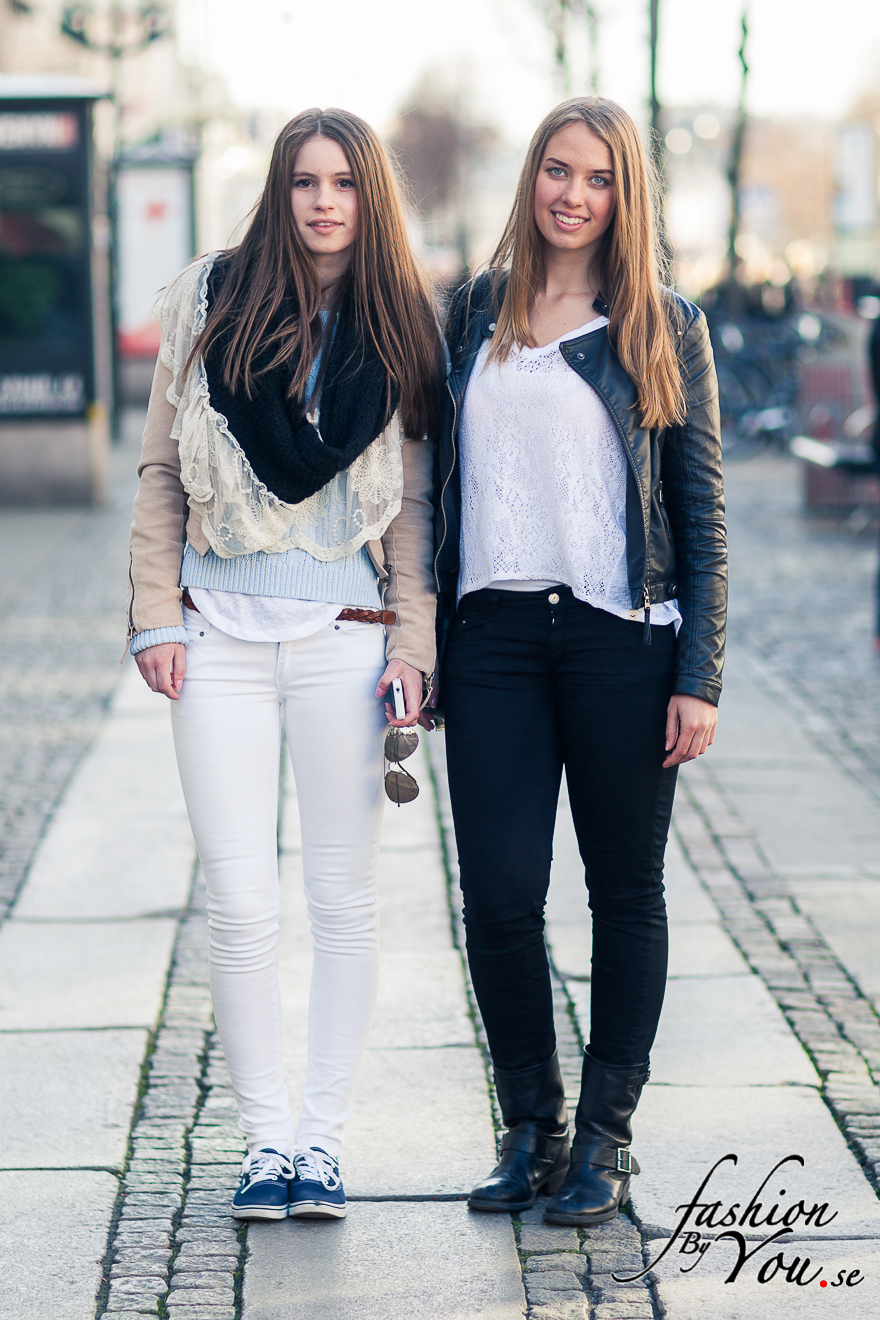 Linnea_Kajsa